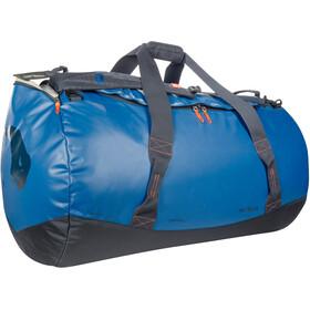Tatonka Barrel Duffle XXL, currant blue
